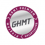 GHMT laboratories